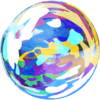 LyricalLark's avatar