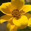 lyricallife90's avatar
