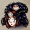 LyricallyInfected's avatar