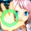 Lyricalmiracle134's avatar