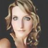 lyricalstutter's avatar