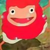 Lyricaltrash's avatar