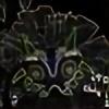 LyricalVillain's avatar