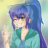 LyricaReed's avatar