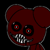 LyricIsDead's avatar