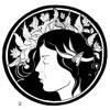 lyricismart's avatar
