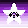 LyricLovingLynx's avatar