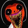 LyricOfficial's avatar