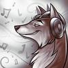 LyricsMaster497's avatar