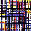 lyrictherascal1313's avatar