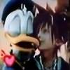 lyrik's avatar