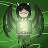 lyrikashiyomi's avatar