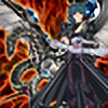 Lyris1075's avatar
