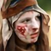 Lyris471's avatar