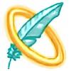 lyrista's avatar