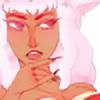 Lyrithen's avatar