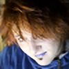 LyrixDeRaven's avatar