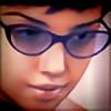 Lyrnetu's avatar