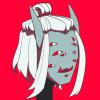 Lyroa-dopts's avatar