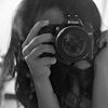 lyrol's avatar