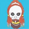 Lyrros's avatar