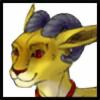 Lys-Antigone's avatar