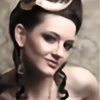 lys-vintergata's avatar