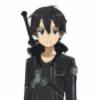 LYS97's avatar