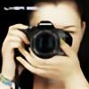 Lysa-Bell's avatar