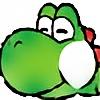 LysAddict's avatar
