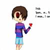 LysaGakim1010's avatar