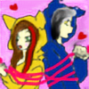 lysanderlove's avatar