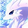 LysanderxX's avatar