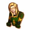 Lysandian's avatar