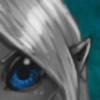 Lysandr-a's avatar