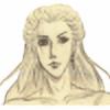 Lysandre-Pernelle's avatar