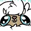 LysandreBabbit's avatar