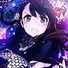LysandreFoly's avatar