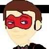 lysandros's avatar