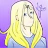 LysBlis's avatar