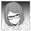 LysBlood's avatar