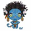 lysbon's avatar