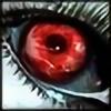 Lysc's avatar