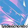 lysdexicnorebo's avatar