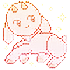 lyseba's avatar
