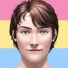 lyseeart's avatar