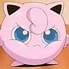 Lysefa's avatar