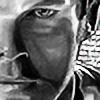 Lyseni's avatar