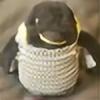 Lysenis's avatar
