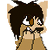Lysenne's avatar